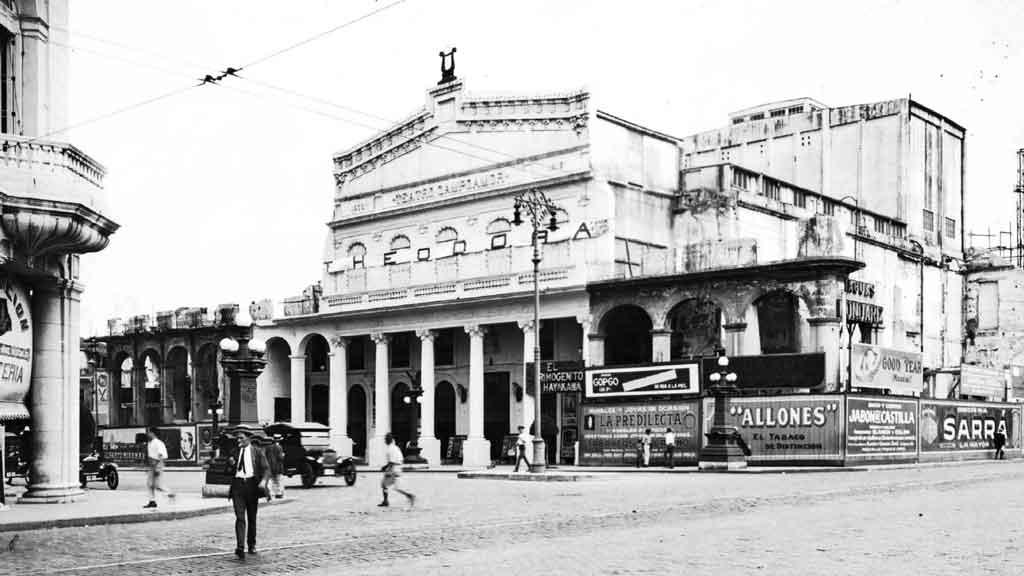 teatro-campoamor-1914